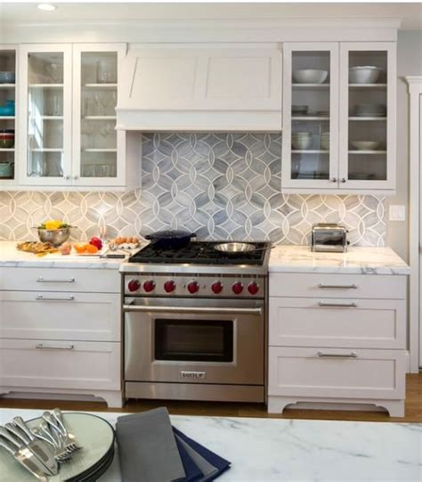 kitchen cabinet hoods kitchen range options centsational style
