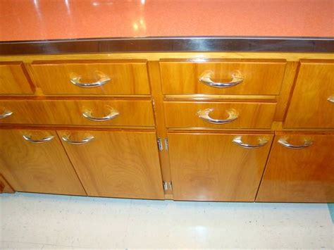 mid century kitchen cabinet pulls mid century modern cabinet hardware kitchen makeovers