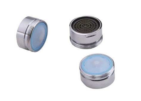 Kitchen Faucet Filter by Low Flow Faucet Aerator Saving Water Faucet Aerator
