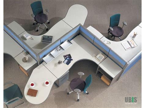 office workstation design layout 25 best ideas about office workstations on open office open office design and open