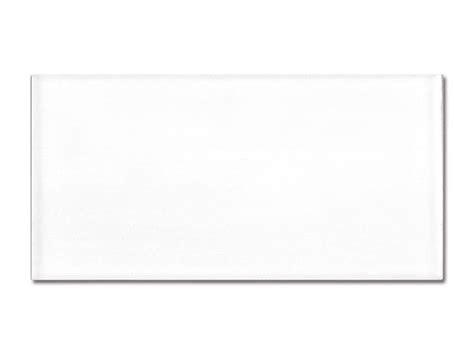 wandfliesen 30x60 weiß matt fliesen weiss matt 30 x 90 das beste aus wohndesign und