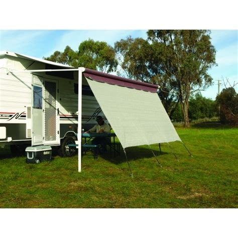 Awnings Accessories by Awnings Accessories City Motorhomes Caravans