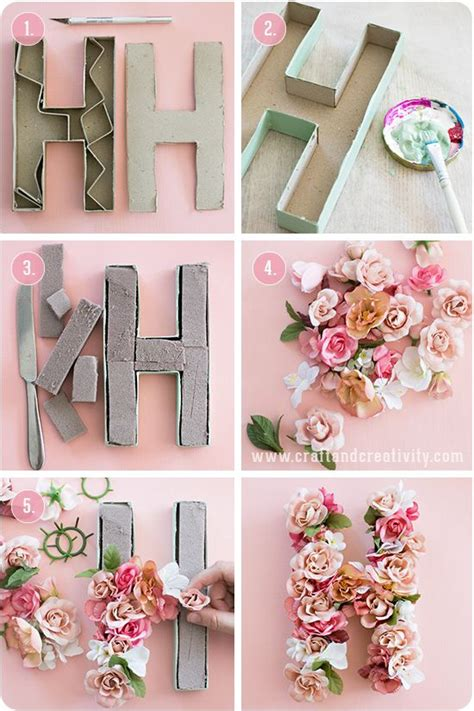 diy home crafts ideen 10 summer diy projects you must try diyour