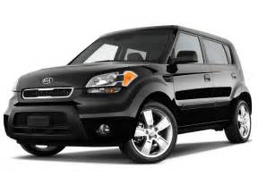 Kia Soul Problems 2011 Kia Soul Reliability Top 10 Problems You Must