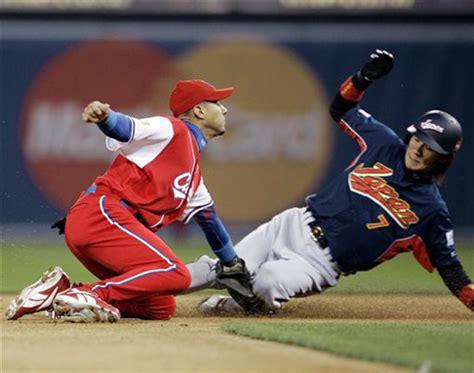 imagenes motivacionales beisbol imagenes de beisbol imagenes desmotivaciones de beisbol