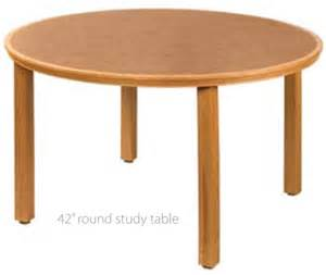 wooden library tables study tables for sale the library - Library Study Tables