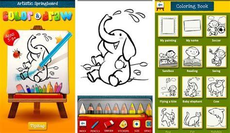 aplikasi pembuat doodle name 10 aplikasi pembuat doodle terbaik untuk android