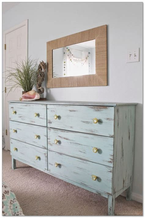 Beach themed bedroom furniture accessories with unique rustic cabinets home amp decor
