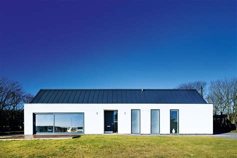 self build designs houses modern self build house kits ideas modern house design