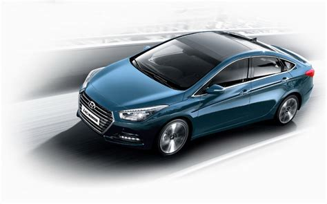how much does a hyundai elantra cost how much does a hyundai elantra cost autos post