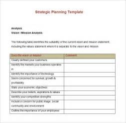 document management strategy template strategic account plan template free word pdf documents