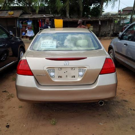 cars for sale in nigeria nigeria used cars for sale in lagos posted 2014 html