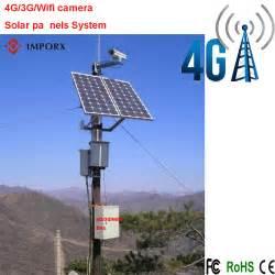 outdoor ip get cheap solar powered outdoor ip