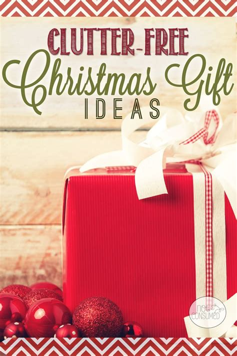 17 best images about consumable gifts on pinterest mason