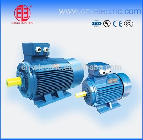 teco 3 phase induction motor wiring diagram 3 phase