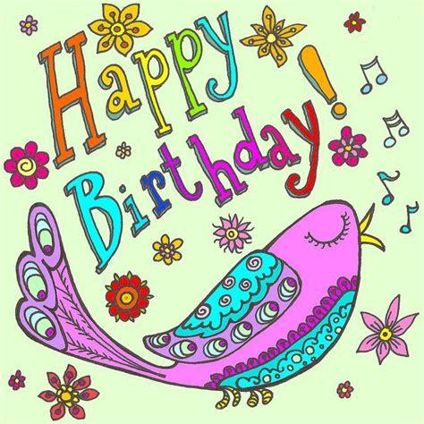 imagenes de happy birthday sylvia mejores 108 im 225 genes de dibujos 2 en pinterest pintura