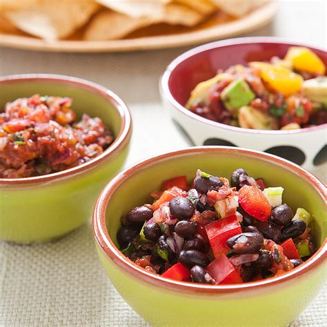 hassle free salsa cookbook 30 delicious salsa recipes that are to make eaten with haste books five minute fresh tomato salsa recipe keeprecipes your