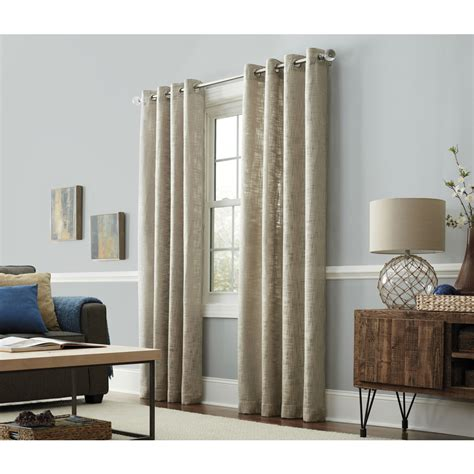 Curtain Shops Curtain Awesome Curtain Shops Near Me Draperies And