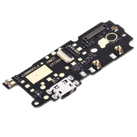 Board Charge Redmi Note 3 Mediatek replacement xiaomi redmi note 4 charging port board alex nld