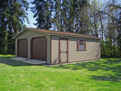 car modular garage roanoke va pine creek structures