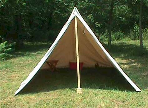 wooden tent blockade runner civil war sutler suttlery page 31 tents