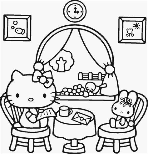 coloring pages kids printable coloring printable coloring
