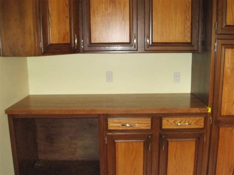 Kitchen Cabinet Refinishing Ideas Low Cost Refinishing Kitchen Cabinets Ideas Randy Gregory Design Awesome Simple Kitchen
