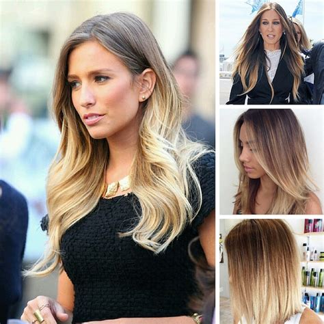 ombre definition ombre definition martha lynn kale hair ombr 233