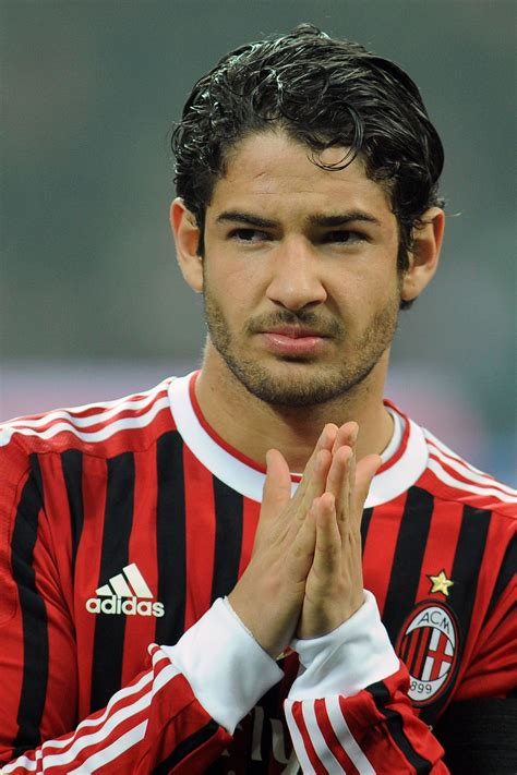 alexandre pato golden boys the hottest olympians