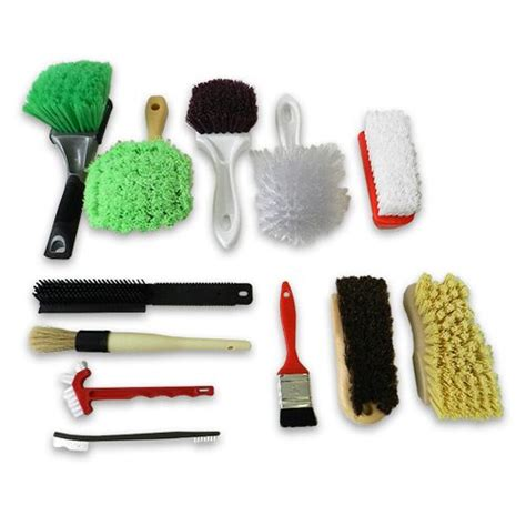 Car Detailing Types by What Are Brushes Detailingwiki The Free Wiki For Detailers