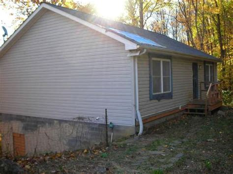 Boone Nc Property Records Boone Carolina Reo Homes Foreclosures In Boone Carolina Search For Reo