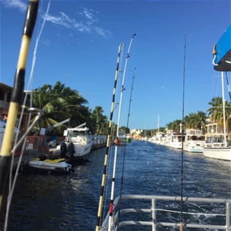 sailors choice party fishing boat key largo fl sailors choice party boat 38 photos 18 reviews