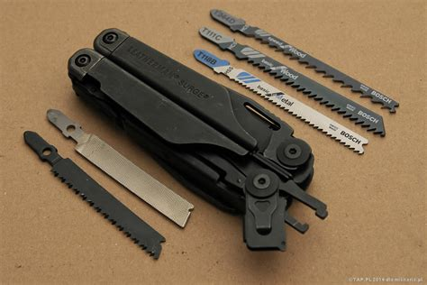 leatherman surge new leatherman surge photo review att lots of