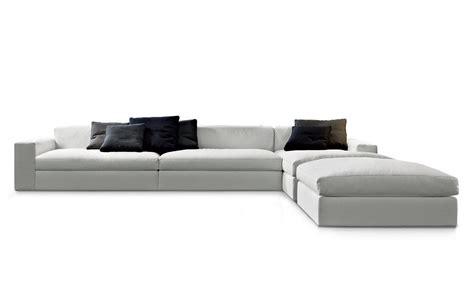 poliform dune sofa dimensions sofas poliform dune