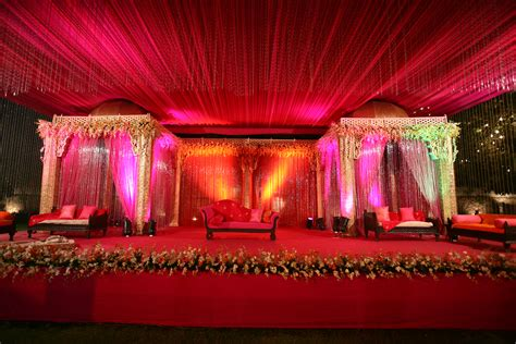 wedding event planning ideas impressive wedding decor planner candyland theme