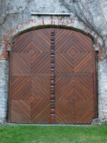 cobertizo traduzione goal gateway wood free stock photos in jpeg jpg