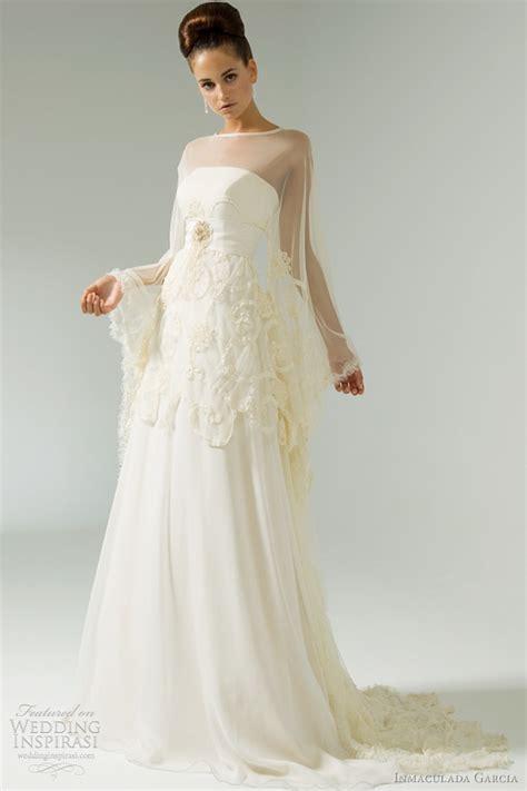 wedding dresses for mature brides wedding specialists