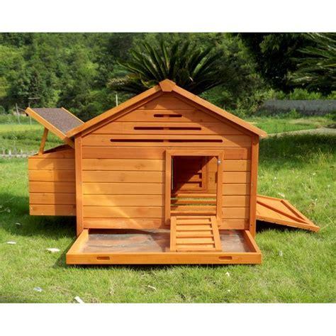 gabbie polli conigliera pollaio recinto gabbia in legno per polli