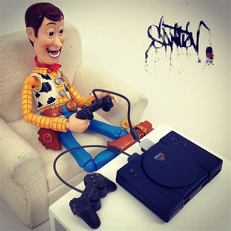 Woody Doll Meme - woody toy story meme buscar con google woody