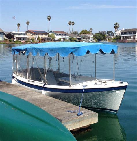 craigslist ny boats long island huntington boats craigslist autos post