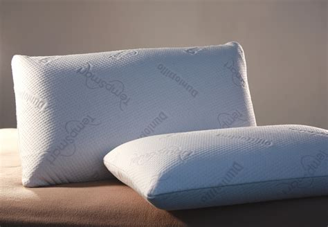 dunlopillo comfort pillow dunlopillo comfort pillow best price