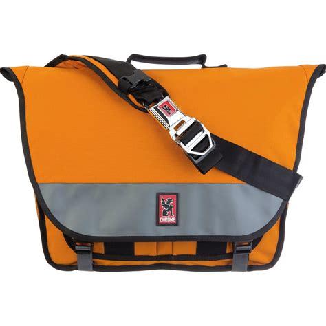 chrome messenger bag chrome buran ii messenger bag 1587cu in competitive