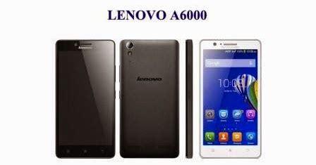 Lenovo A6000 Plus Global Teleshop Spesifikasi Dan Harga Lenovo A6000 Terbaru Ponsel 4g Lte