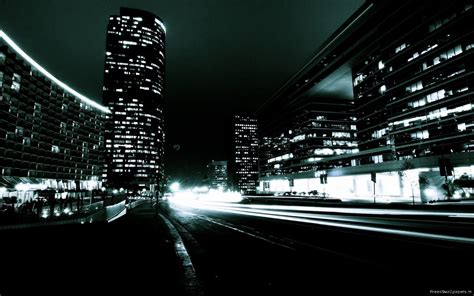 City Lights Wallpaper by City Lights Backgrounds Wallpaper Cave