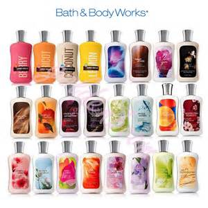 bathroom and body works bath body works lifewithlilred