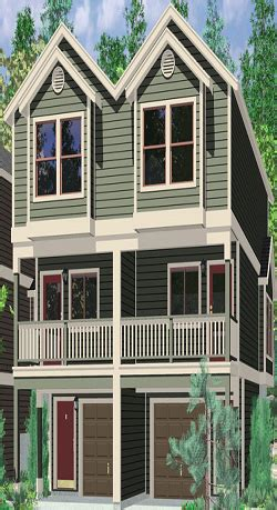 Ajb Home Design by Services Ajb Home Design