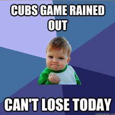 Cubs Fan Meme - 1000 images about anti cubs on pinterest chicago cubs
