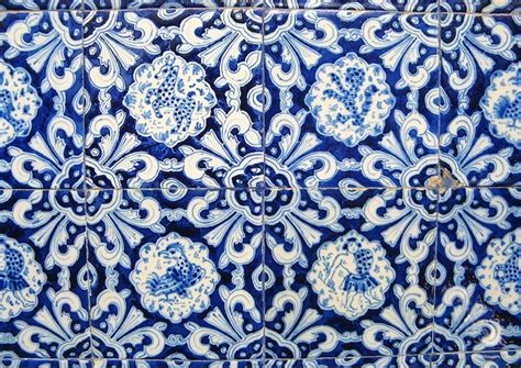 spanish bathroom tile 210 best clay tiles reliefs images on pinterest clay projects tile murals and