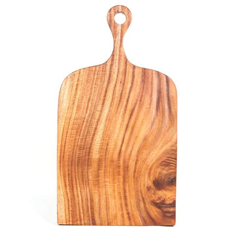 buy wholesale butcher block from china butcher - Butcher Block Wholesale