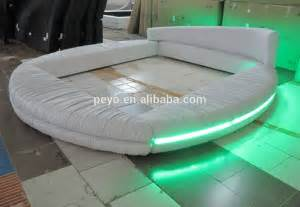 bedroom furniture bed with led buy bed with